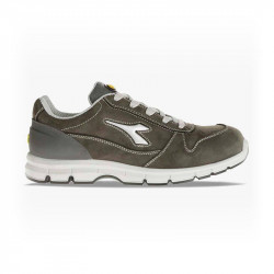 DIADORA RUN LOW S3 SRC